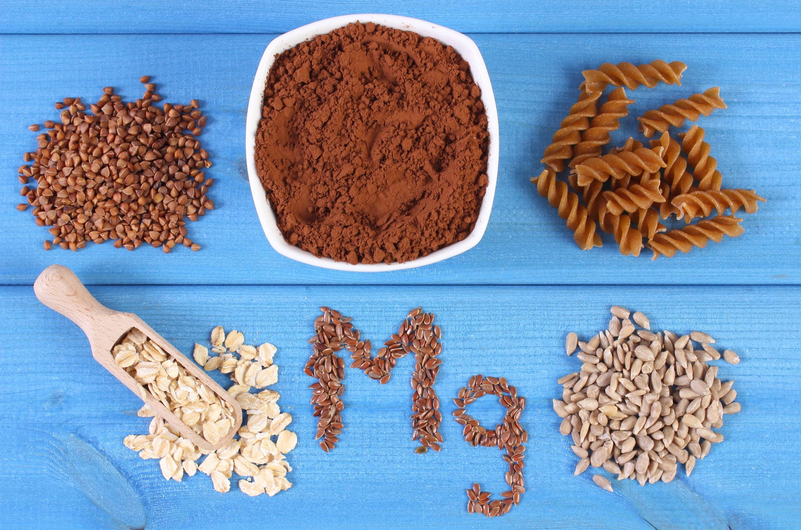 "<a href=""/micronutrition/ "">La micronutrition</a>"